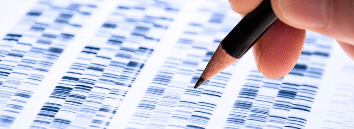 genome-thumbnail.jpg