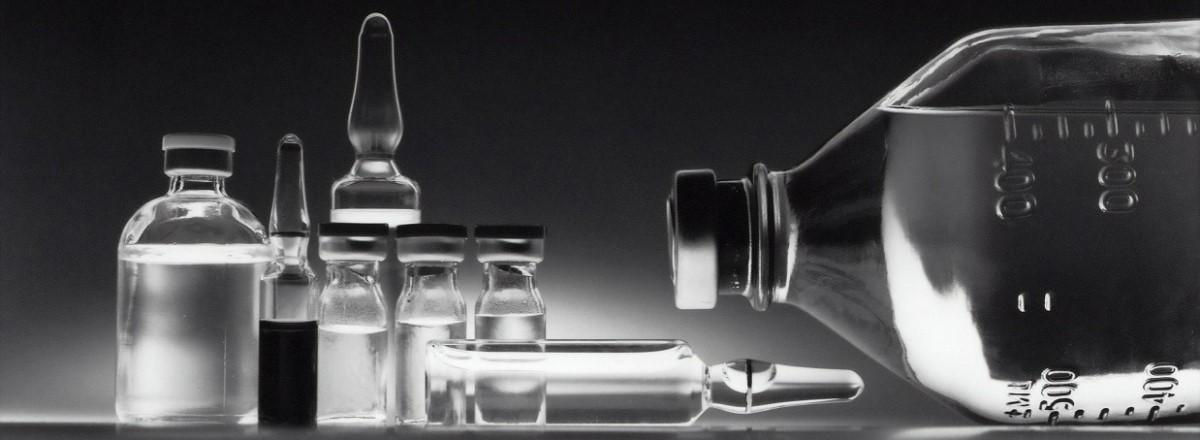Understanding and Prescribing Chemotherapy