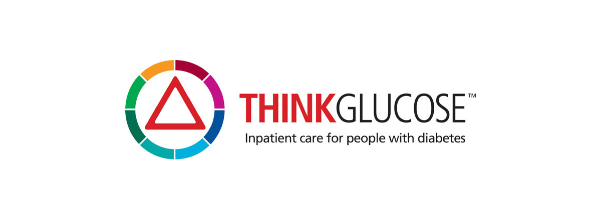 ThinkGlucose: Inpatient Care for People with Diabetes
