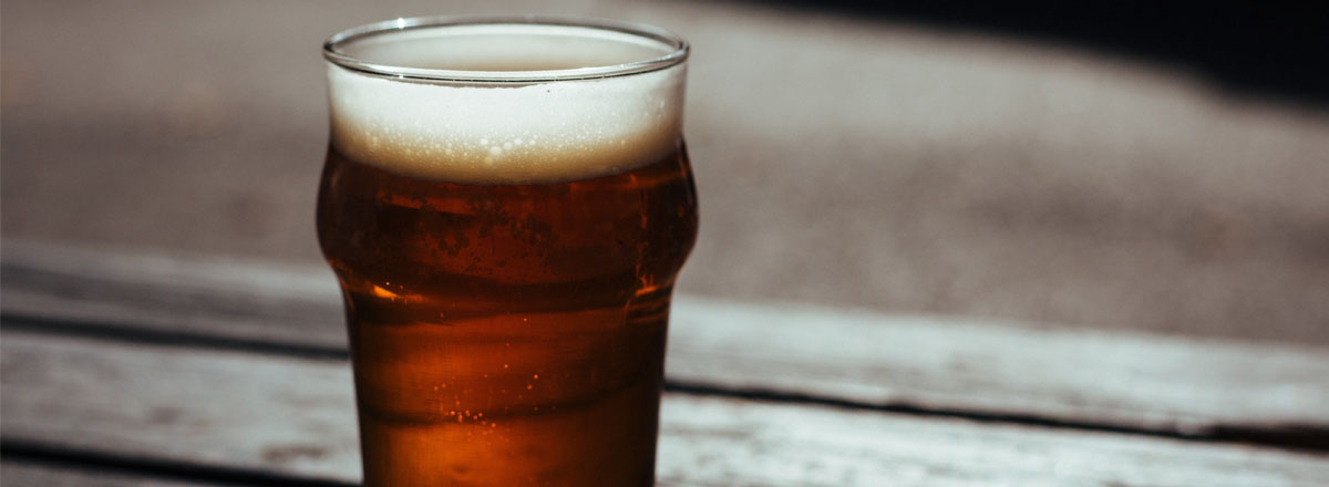 Alcohol and Physical and Mental Health
