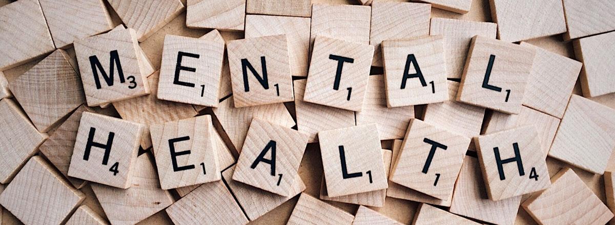 Clinical Teaching in Mental Health