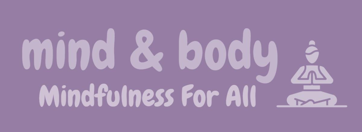 M4ALL - Mindfulness 4 All