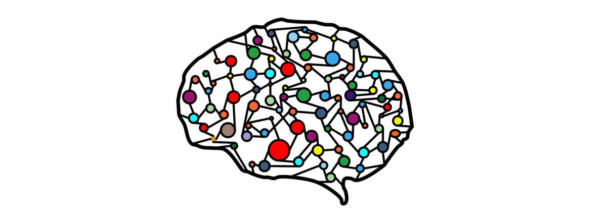 The Brain as a Dynamical System