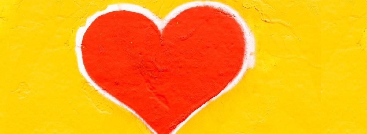 Adult Cardiac Assessment: an introduction