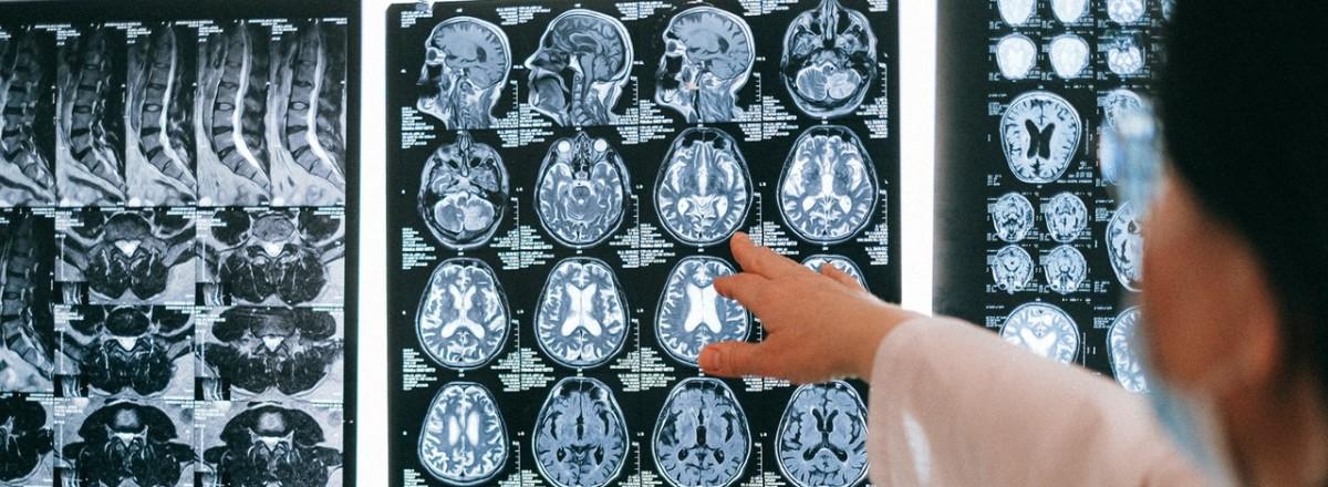 KHP Neuroscience Clinical Academic Seminar